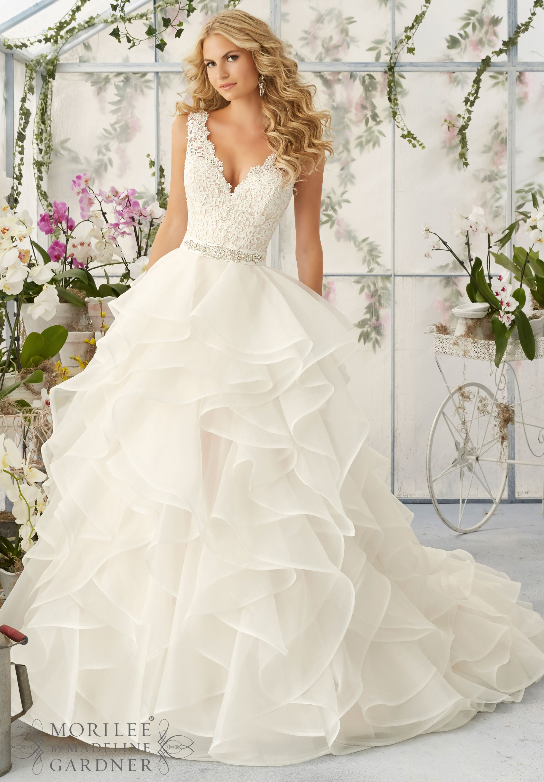 Collections velace bridal wedding dresses bellingham ma for Wedding dress shops in ma