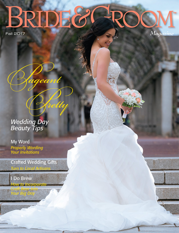 Bridal Gown Sale - Rhode Island Bridal Show - VeLace Bridal ...