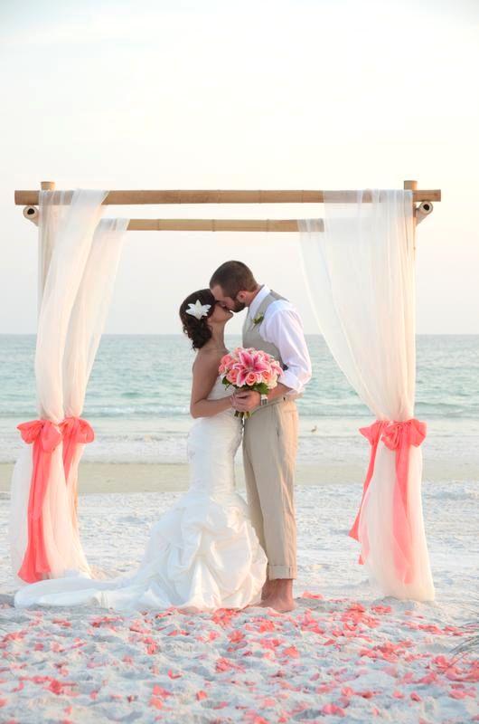 Blog Velace Bridal Wedding Dresses Bellingham Ma