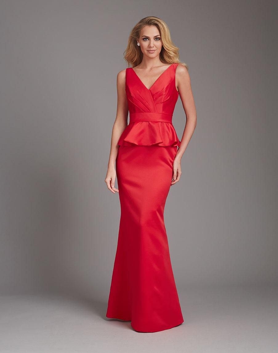 bd7cf28621fc Allure Bridals - Long - 1 - VeLace Bridal - Wedding Dresses ...