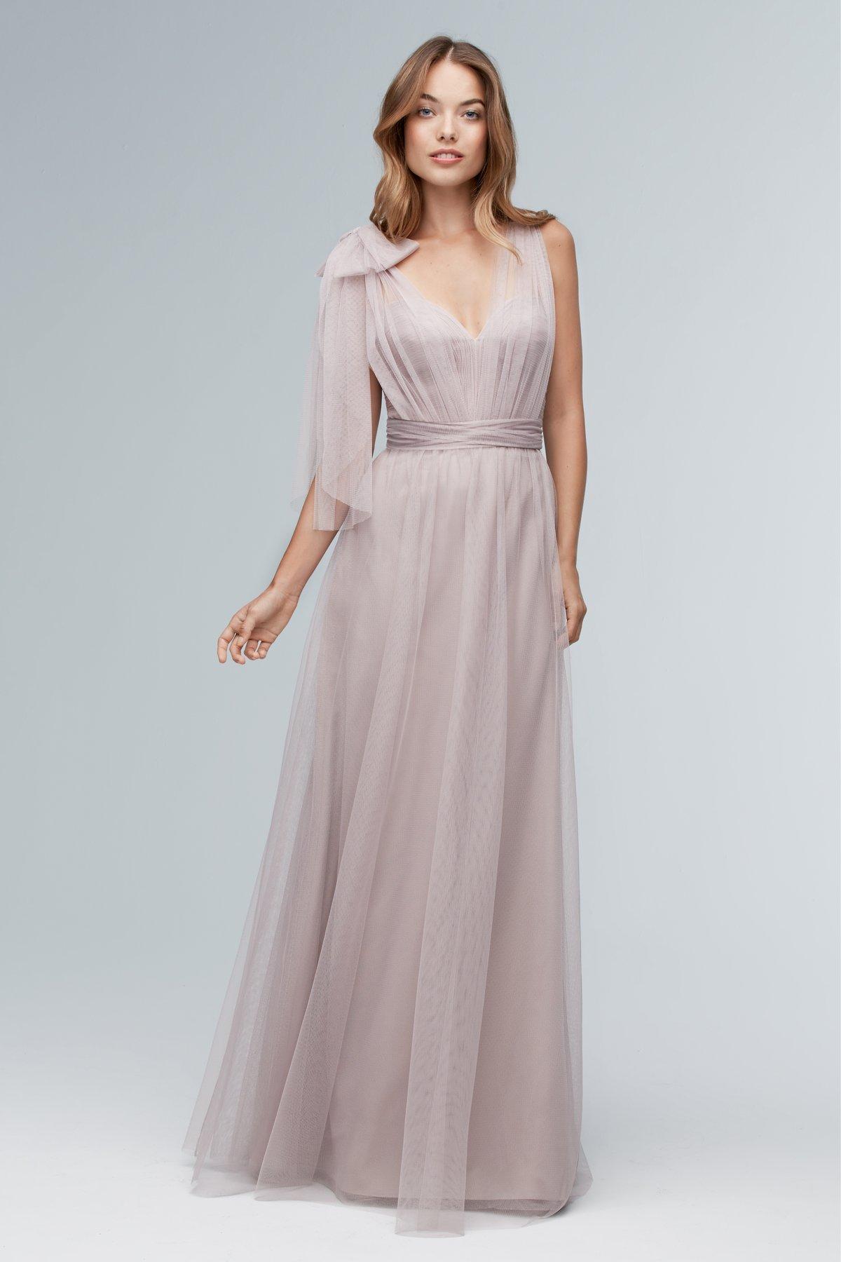 WTOO - Long - 8 - VeLace Bridal - Wedding Dresses Bellingham MA