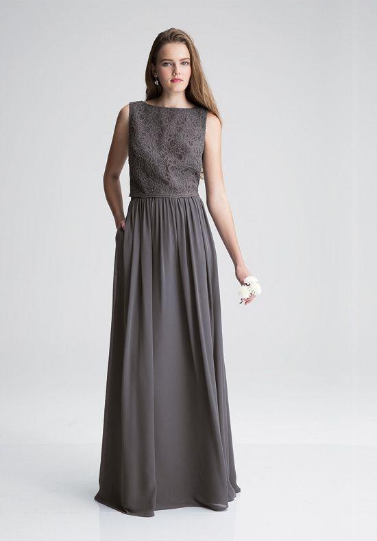 736ff9618a5 Bill Levkoff Wedding Dresses - Wedding Dress   Decore Ideas
