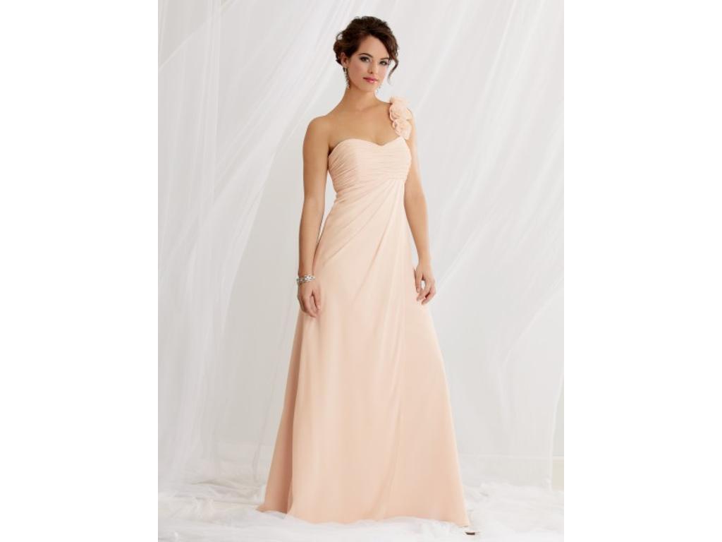 Jordan Fashions - Juniors - 1 - VeLace Bridal - Wedding Dresses ...