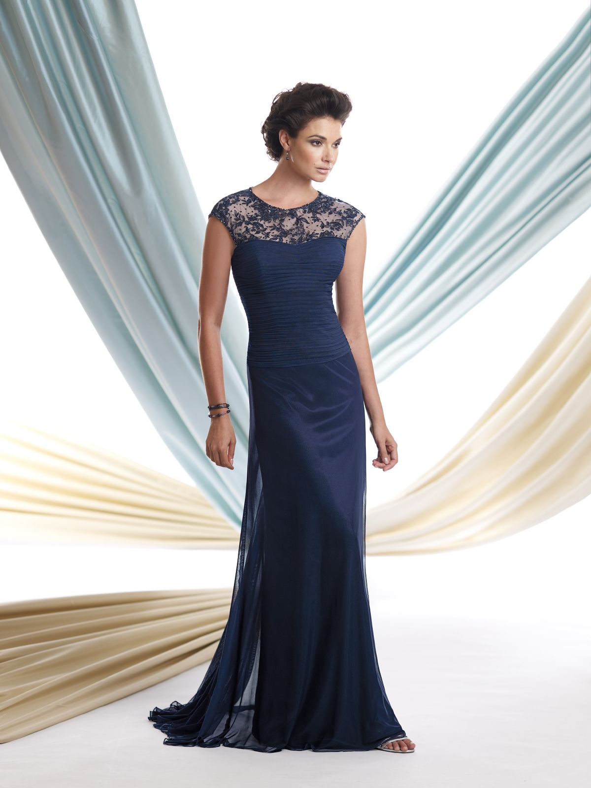 Stores Selling Montage Formal Dresses