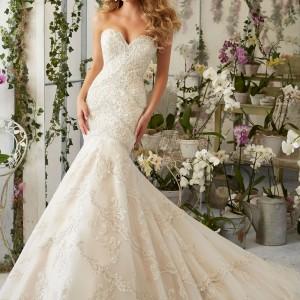 20856c6073c10 Brides Archives - Page 2 of 5 - VeLace Bridal - Wedding Dresses ...