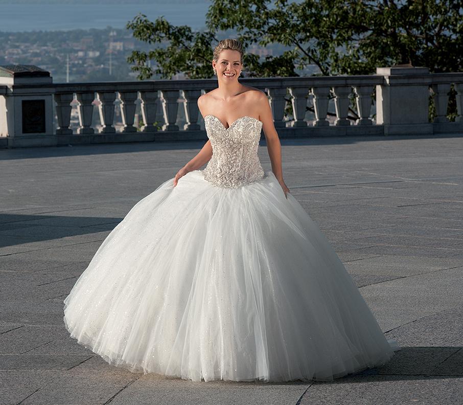 Eddy K Sku Ct112 Velace Bridal Wedding Dresses Bellingham Ma