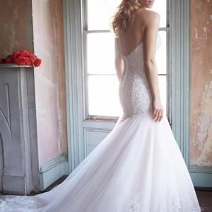 644d03008a9e8 Brides Archives - Page 6 of 7 - VeLace Bridal - Wedding Dresses ...