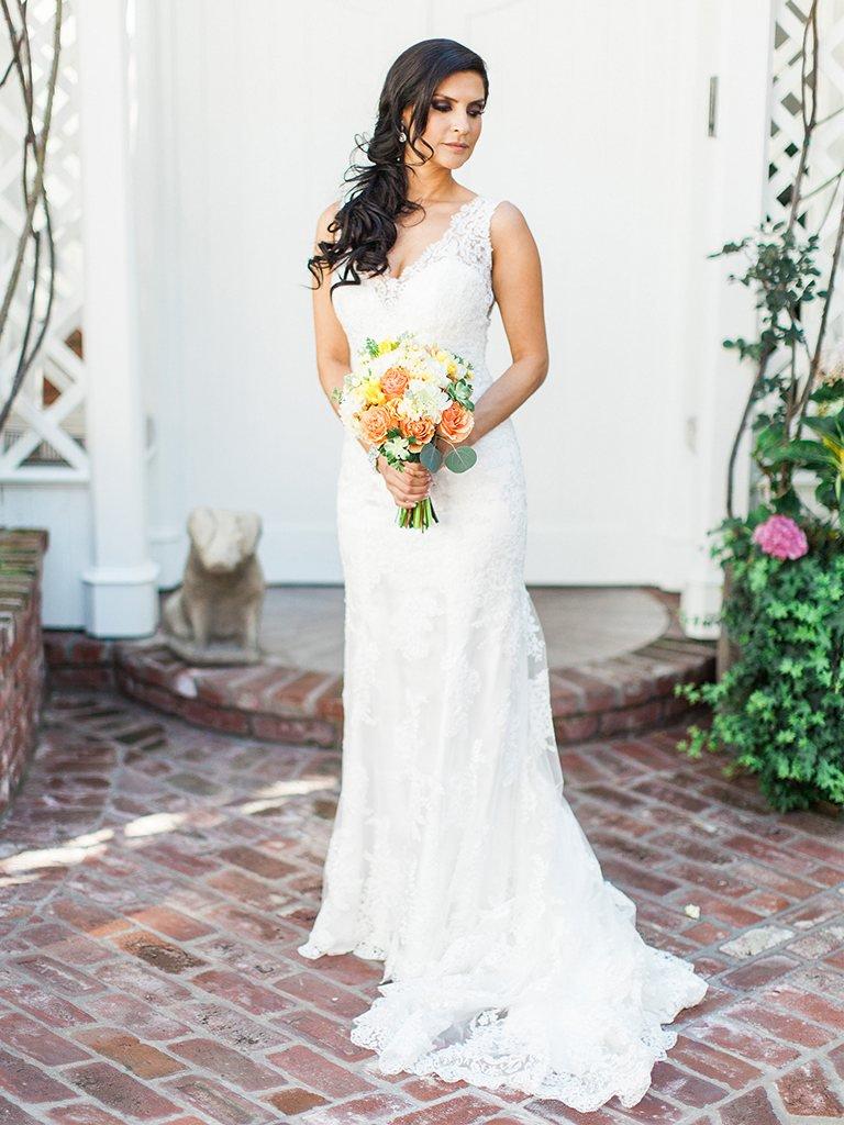 6888876fc7e78 Maggie Sottero SKU 4MS061 - VeLace Bridal - Wedding Dresses ...