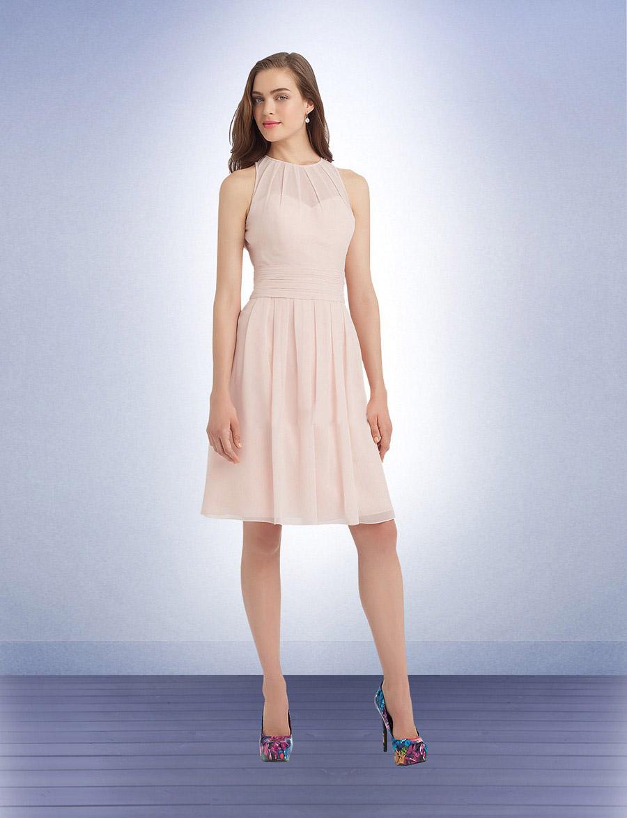 b53904121f Bill Levkoff SKU 1103 - VeLace Bridal - Wedding Dresses Bellingham MA