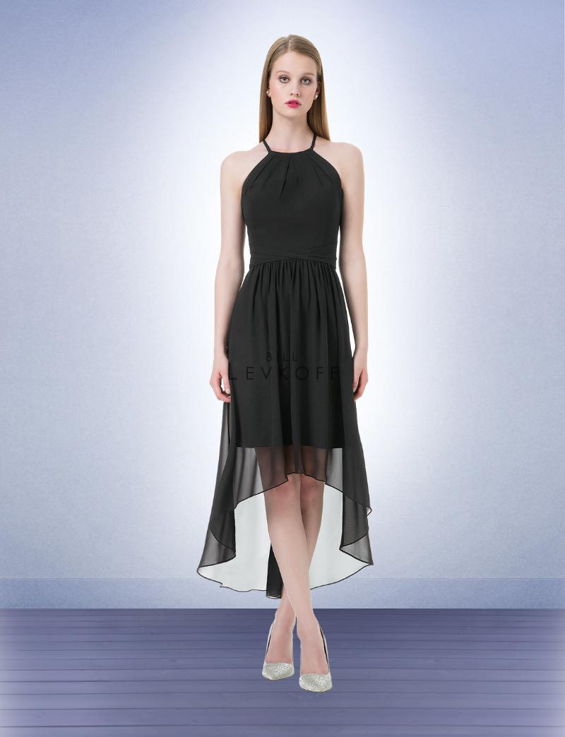 5599ec9419a Bill Levkoff SKU 1200 - VeLace Bridal - Wedding Dresses Bellingham MA