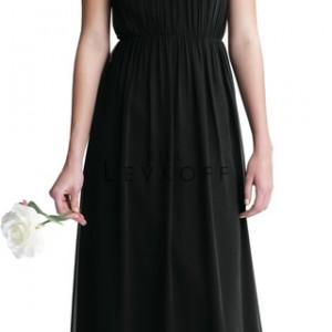 b4cd50dd192 Bridesmaids Archives - VeLace Bridal - Wedding Dresses Bellingham MA