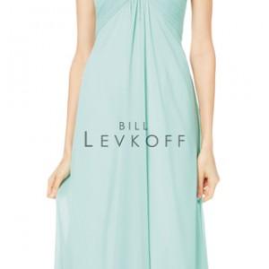 3cca4c476ce Special Occasion Archives - VeLace Bridal - Wedding Dresses ...