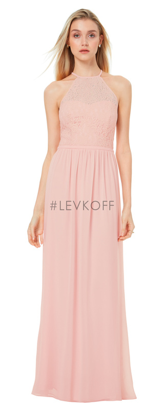 4d84aaf665 Bill Levkoff SKU 7046 - VeLace Bridal - Wedding Dresses Bellingham MA